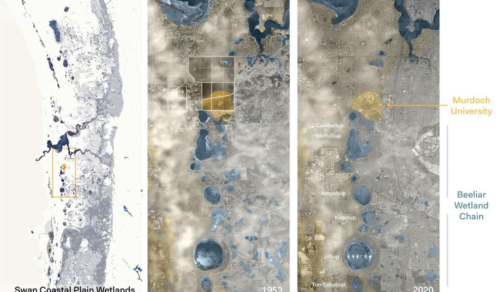1_wetland-system-text.JPG