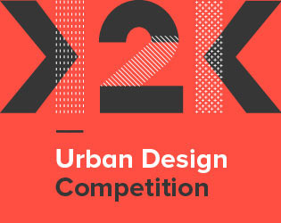 CODA and REALMstudios shortlisted for K2K competition