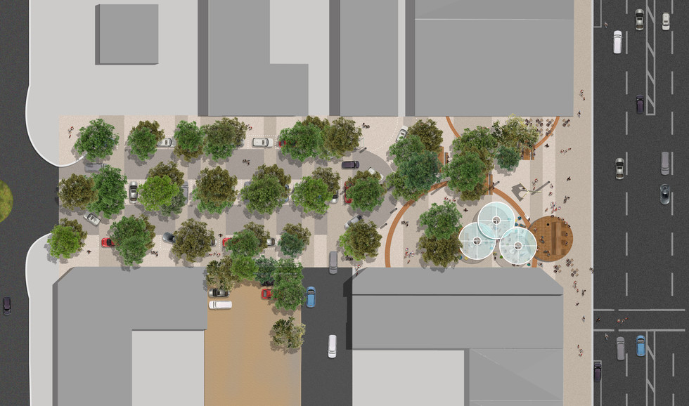 190829_Napier Plaza Plan Trees.jpg