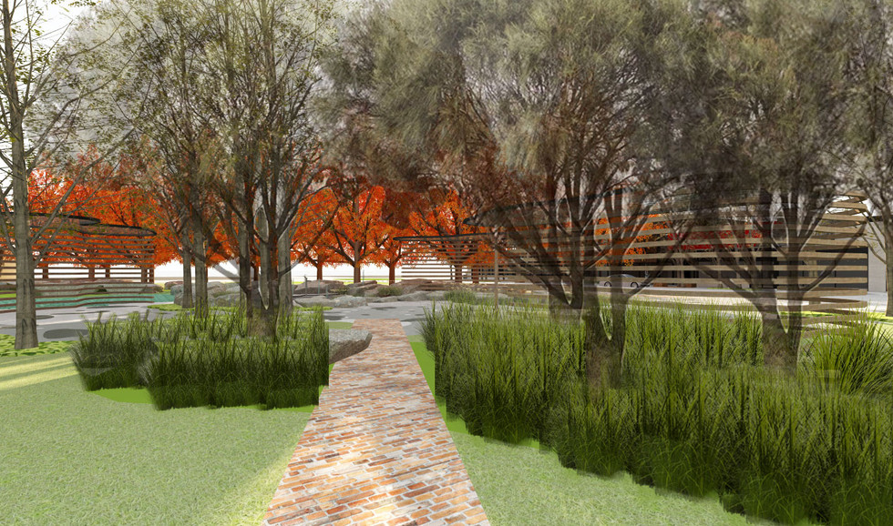 Park-Render-2-with-trees-fro-web.jpg
