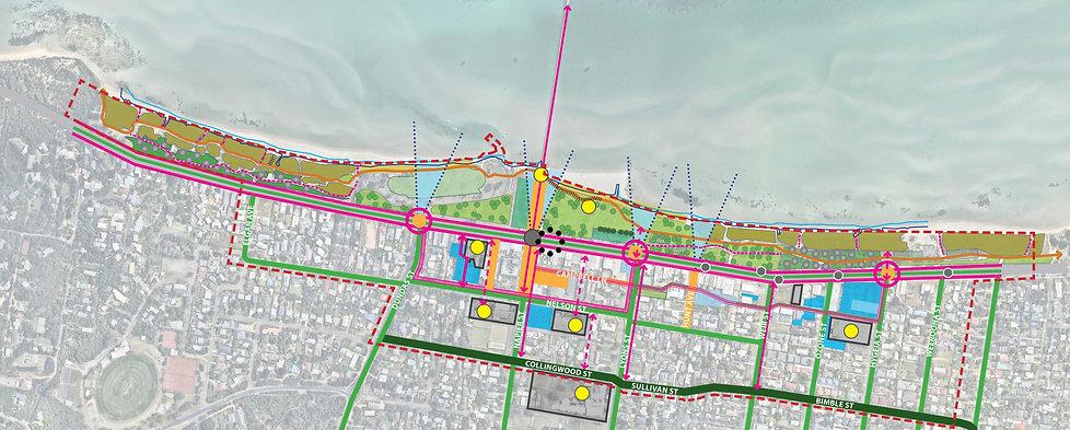 160619_Master-Plan-Diagram-for-web.jpg