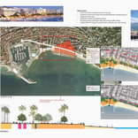 waterfront access study