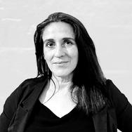 Natalie McEvoy