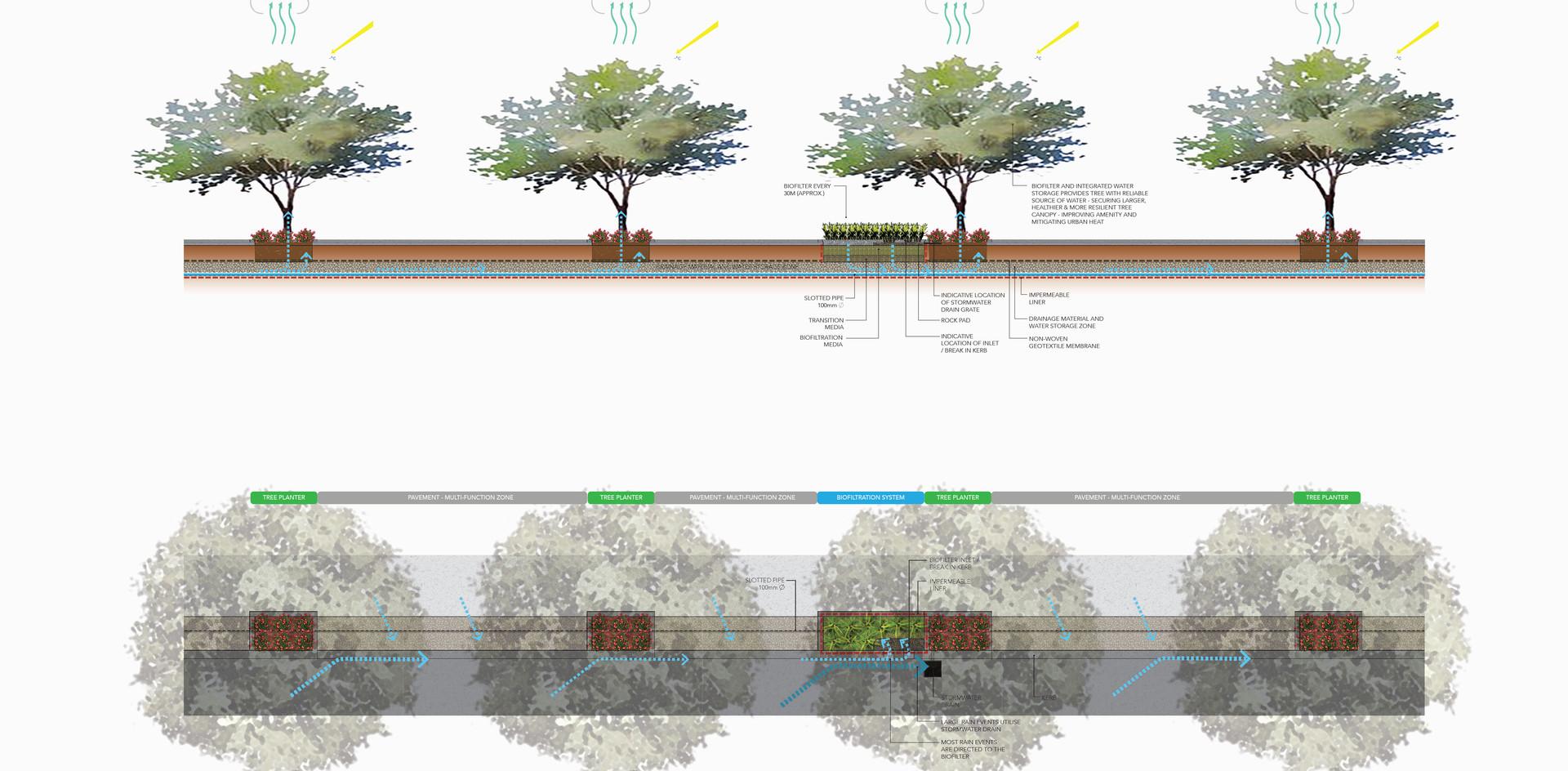 Road-Drainage-Plan.jpg
