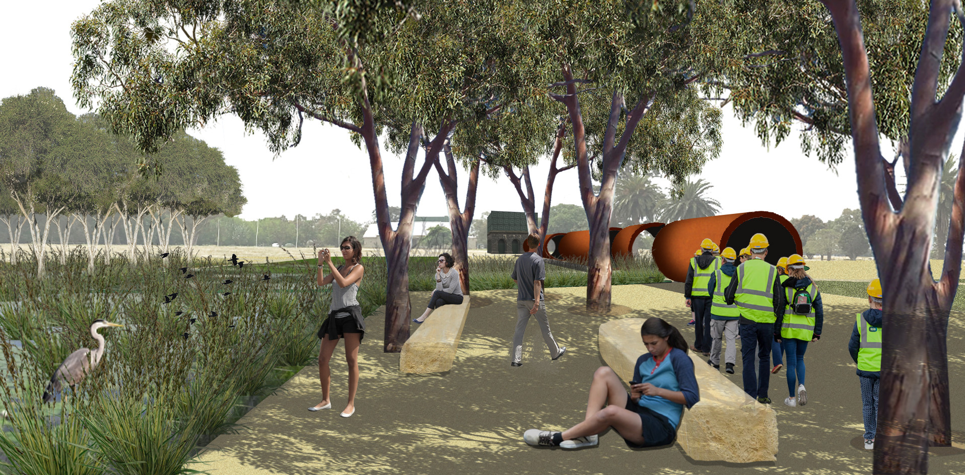 Perspective 4 - Welcome Area.jpg