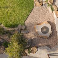 2021 landsccape architecture award in cultural heritage