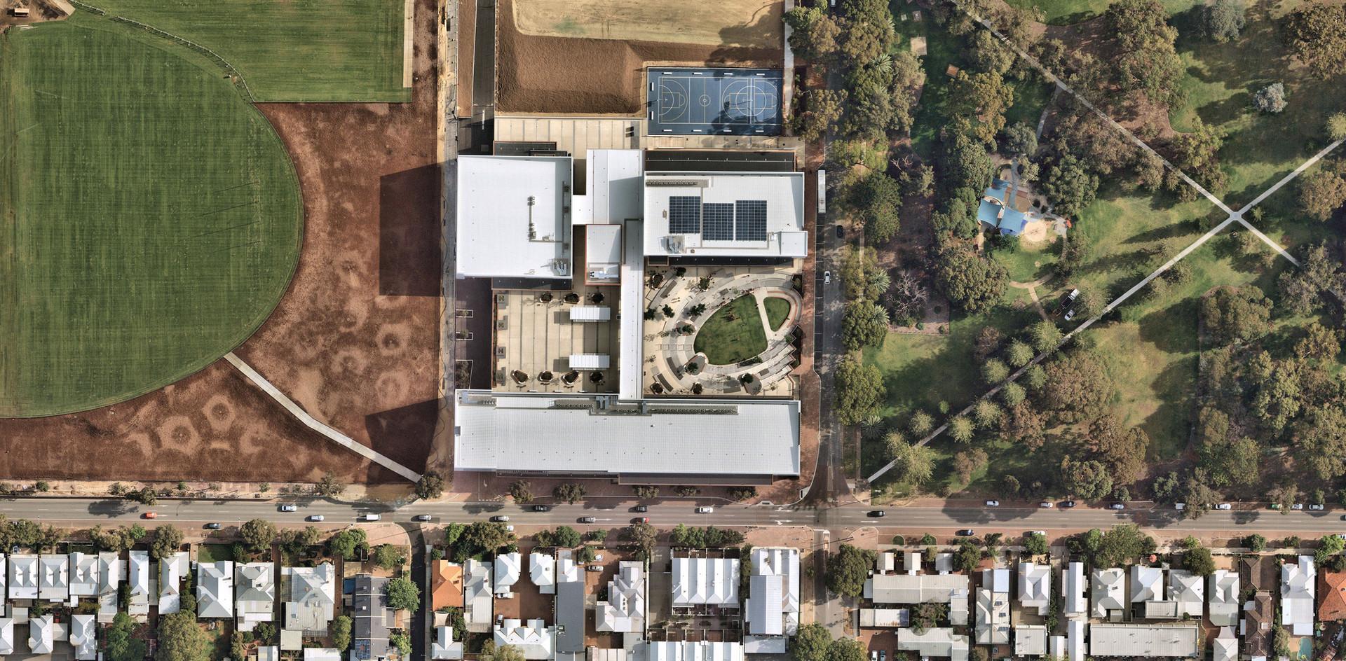 Bob Hawke College Location_Nearmaps.jpg