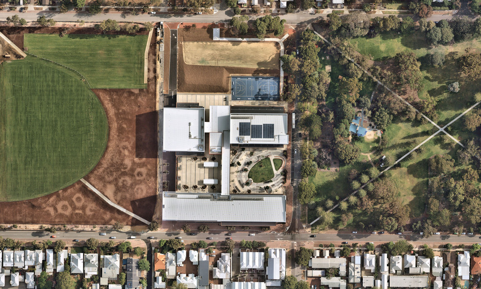 Bob Hawke College Location_Nearmaps.jpg