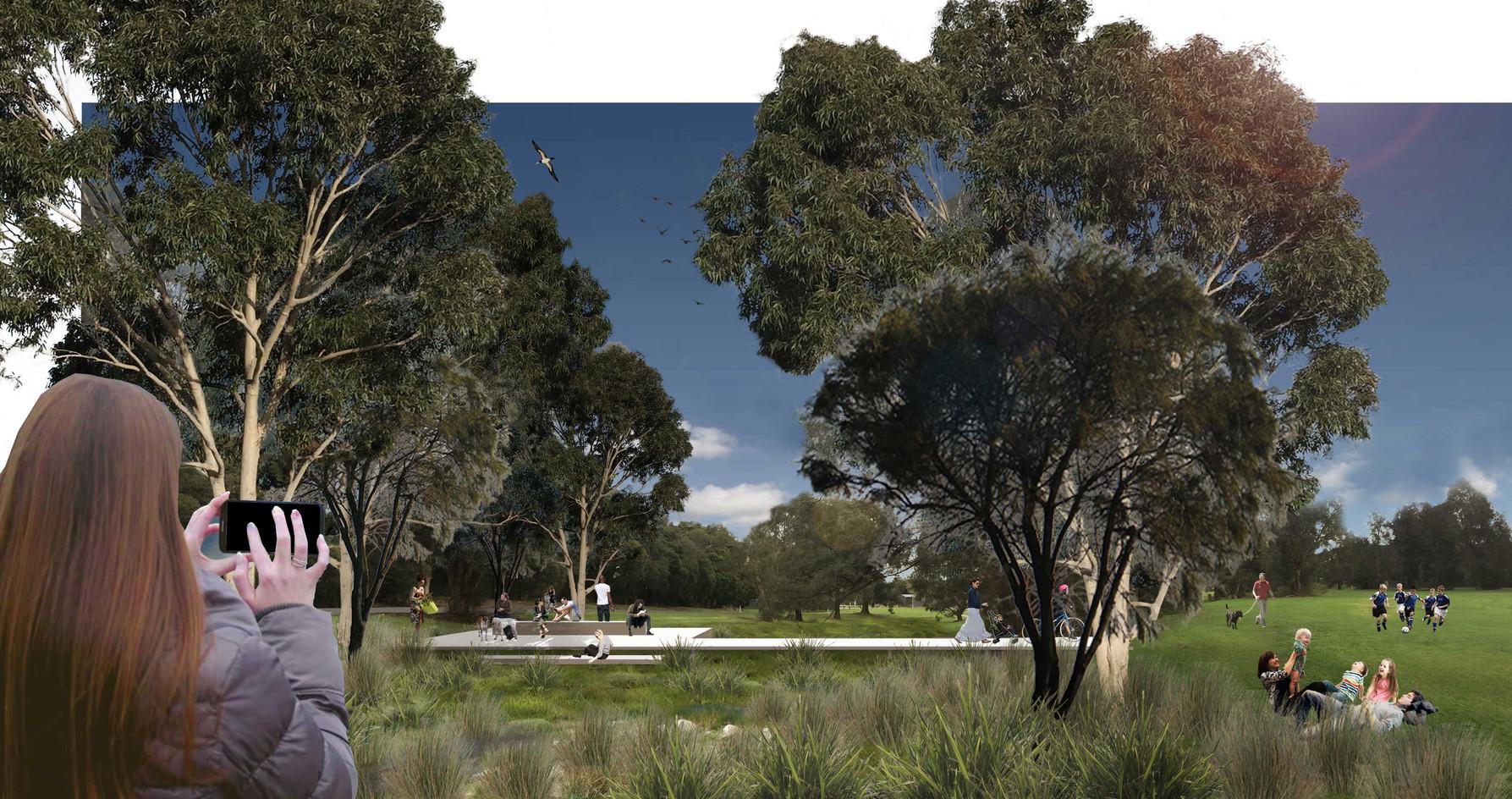 Blind-Creek-v2.jpg