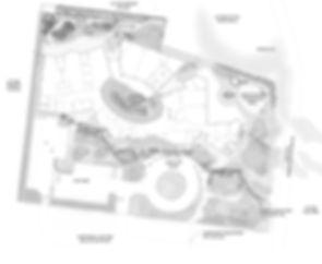 WYP10144_17.01 - Landscape Plans - WACC