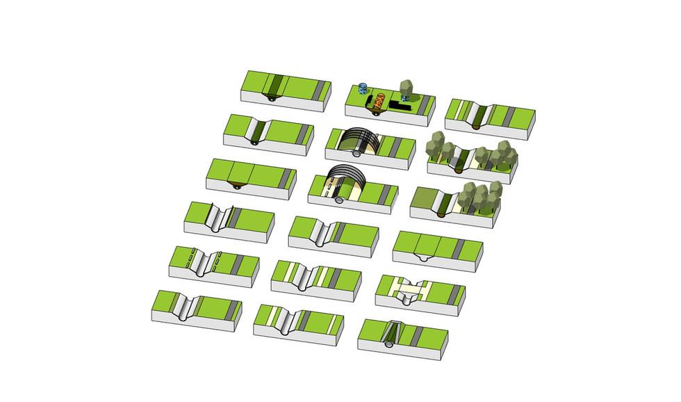 Updated Kit of Parts - 180731 v3.jpg