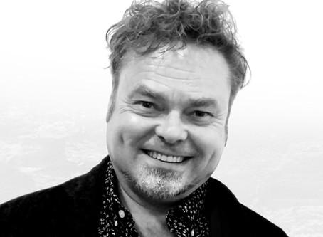 tom rivard  - principal sydney