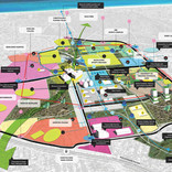 CRC - subiaco strategic resource precinct project