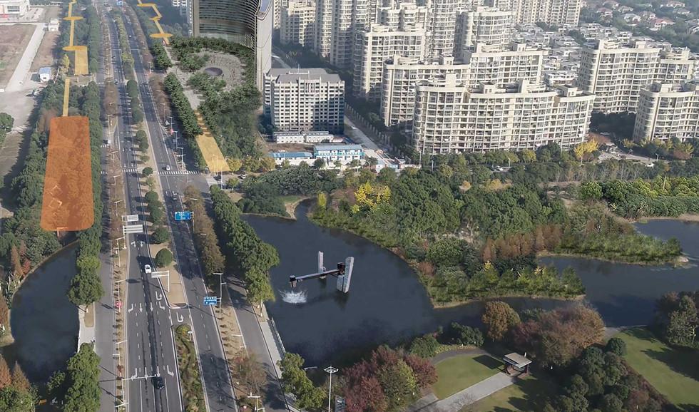 180201_Entry_View_Aerial-min.jpg