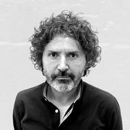 Ross Privitelli