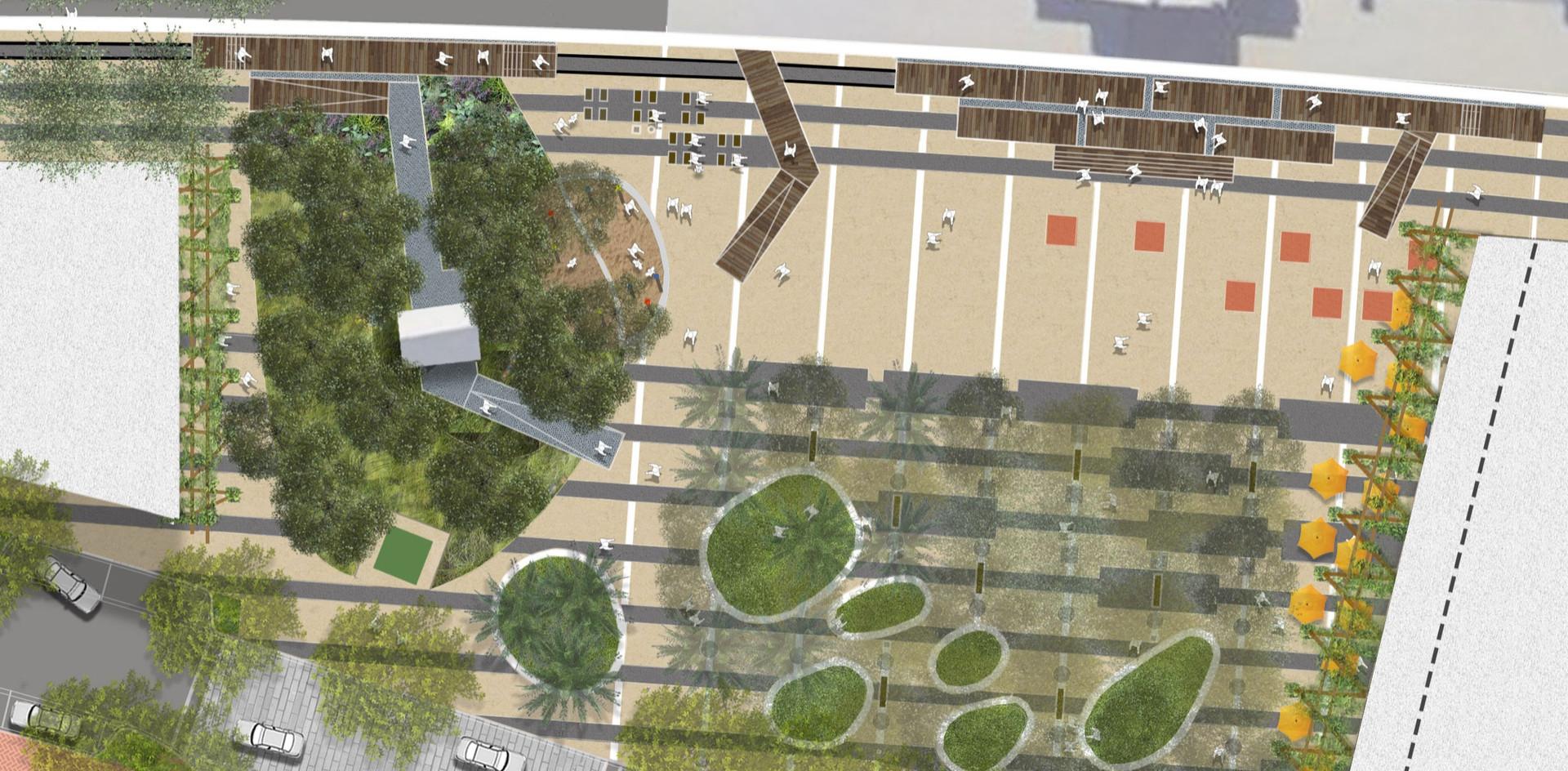150527-Batavia-Landscape-Concept-Plan_No