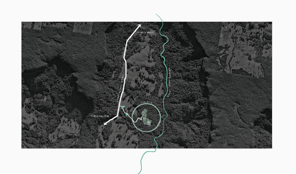 190814-SITE-MAP_Page_1.jpg