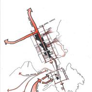 NSW coastal design guidelines