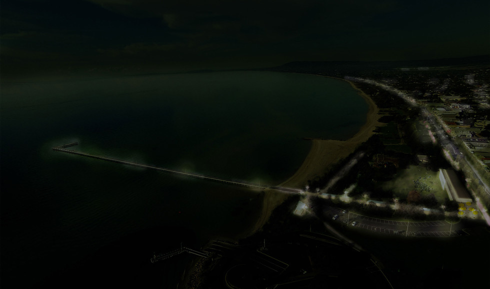 160727-Aerial-Perspective-Night-for-web.