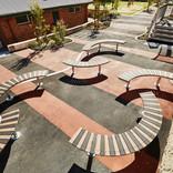 highgate senior terrace