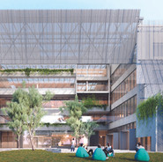 curtin university school of design and built environment