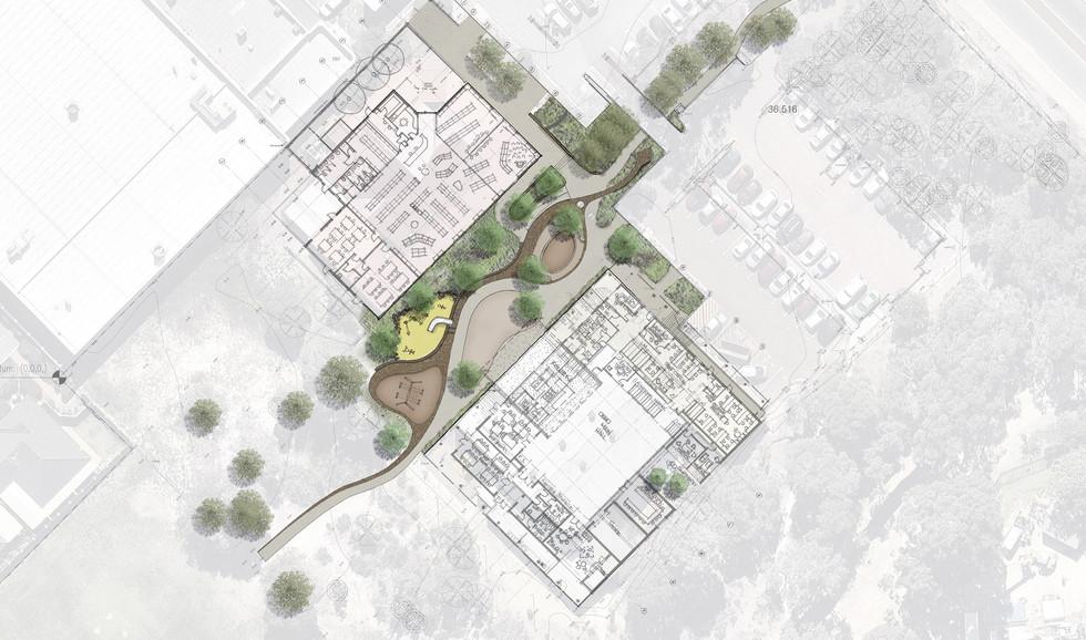 Landscape Site Plan_Cropped.jpg