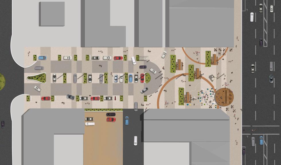 190829_Napier Plaza Plan.jpg