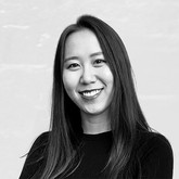 Allison Handan Chen