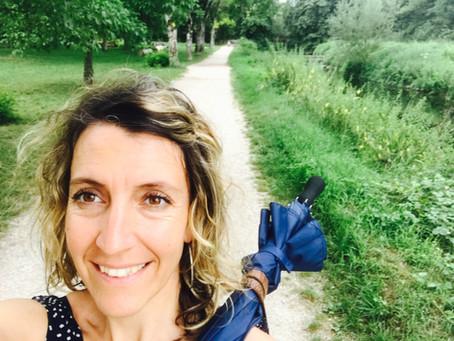 european study tour – REALM research