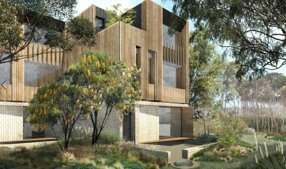 cluster house.jpg