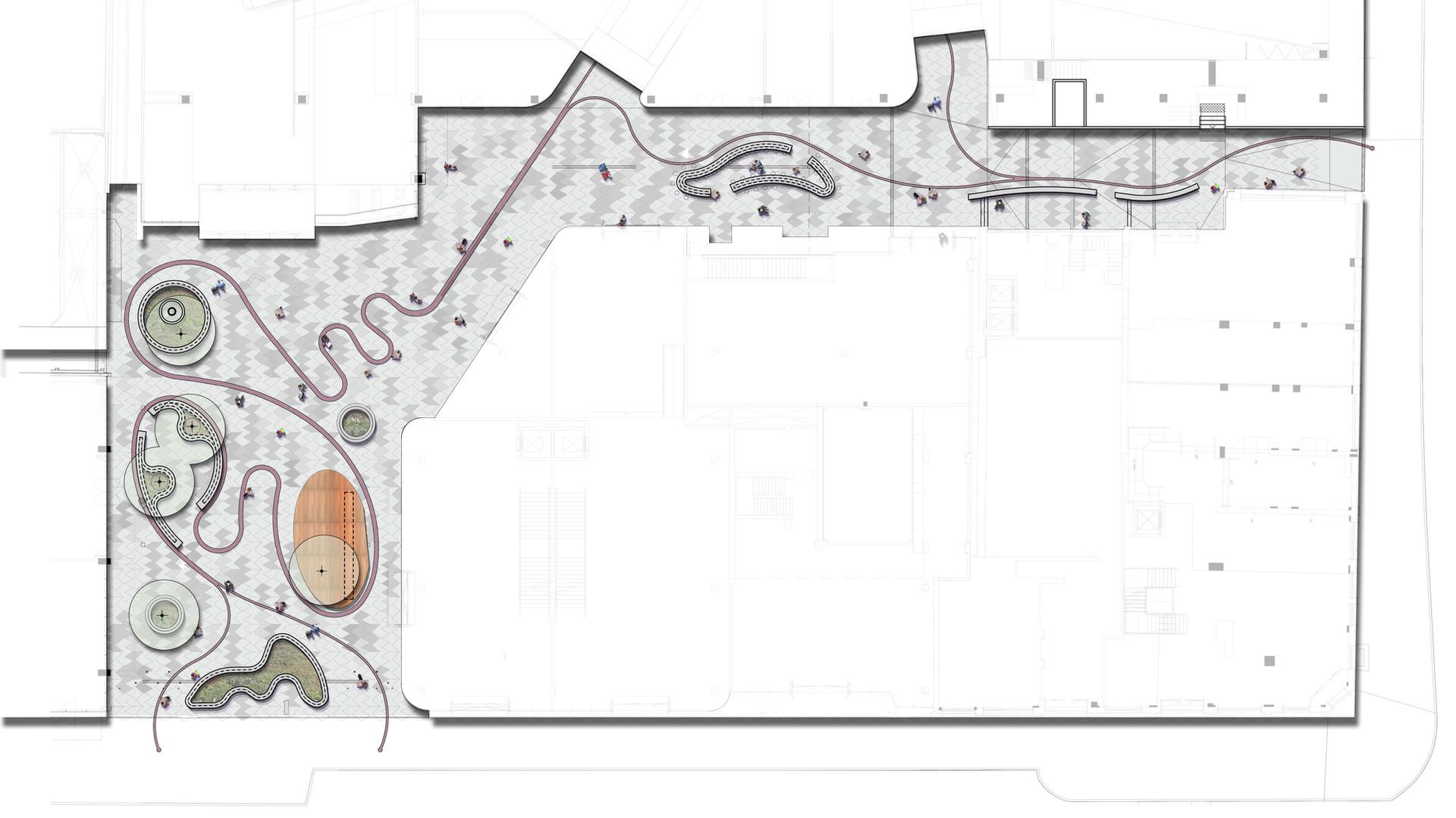 Concept 1 - DD [B].jpg
