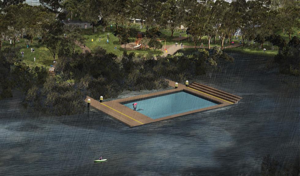 Pool Sketch Inundated.jpg