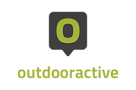 logo_marker-OA_green_rgb_912x608.png