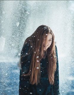 riva snow portrait Kopie.jpg