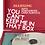 Thumbnail: #JulieSong Lyric Button (Songwriter Cara Alboucq)