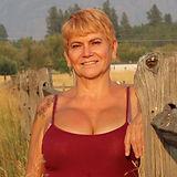 MaureenPic1.jpg