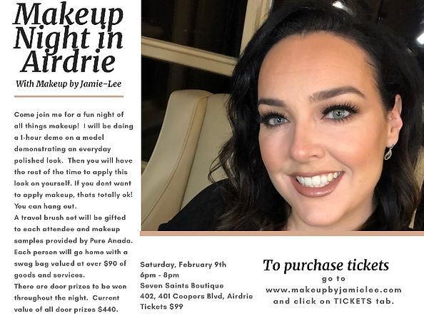 Makeup Night in Airdrie ad.jpg