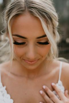 Melissa Bissinger wedding makeup.JPG
