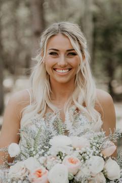 Melissa Bissinger wedding makeup 2.JPG