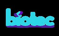 logo vc biotec-01.png