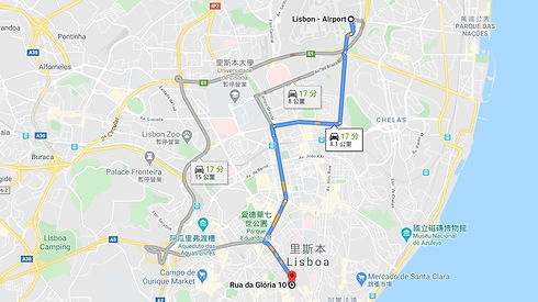 Taxi Map.jpg