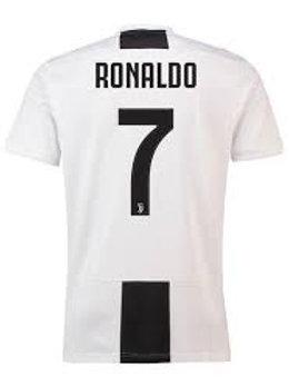 Ronaldo Tshirt - 1