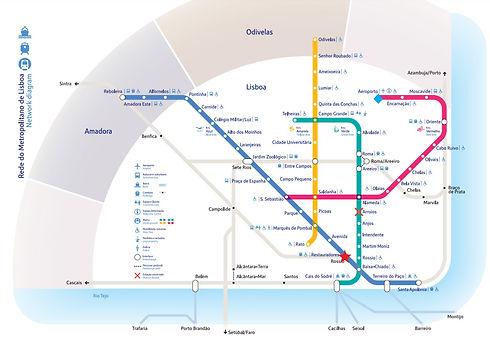 Metro Map - airport marked.jpg