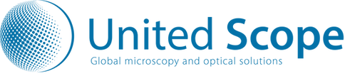 United Scope Logo normal.png