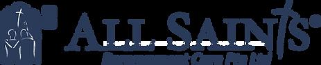AS_H1 Logo Name.png