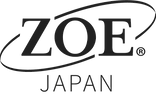 white ZOE_logo_JAPAN_without text_edited