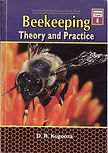 Book-Beekeeping Theory and Practice.jpg