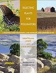 great plains Pollinators Planting Guide.