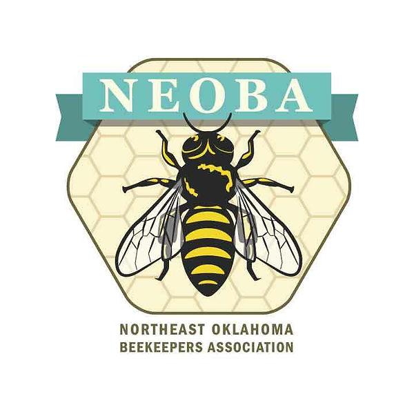 NEOBA_Final_Lo-Res_437825132.jpg