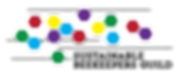 SBG_logo_transparentbkgrd.png